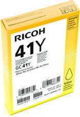 Тонер-картридж Ricoh One Yield Toner 405767 (Magenta)