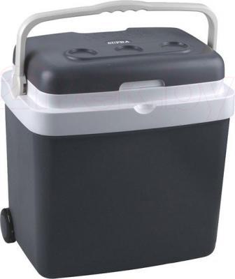 Сумка-холодильник Supra MFC-33 - общий вид