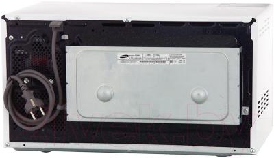 Микроволновая печь Samsung GE83KRW-1/BW