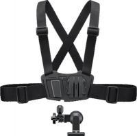Крепление для экшн-камеры Sony AKA-CMH1 -