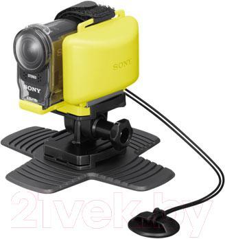 Поплавок для экшн-камеры Sony AKA-FL2 - с платформой