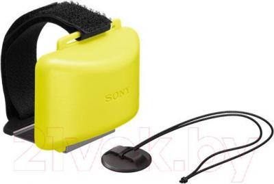 Поплавок для экшн-камеры Sony AKA-FL2 - общий вид