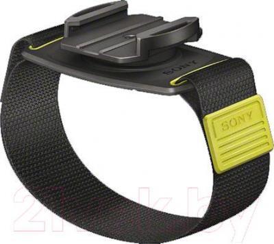 Крепление на ремне для экшн-камеры Sony AKA-WM1 - общий вид