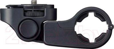 Крепление для экшн-камеры Sony VCT-HM1 - общий вид