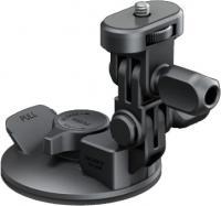 Крепление для экшн-камеры Sony VCT-SCM1 -
