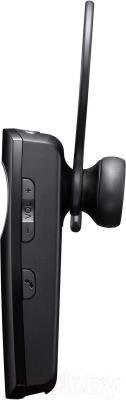 Односторонняя гарнитура Sony PS719138297 - вид сбоку