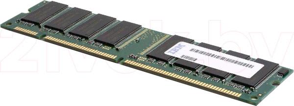 Express 4GB (90Y4551) 21vek.by 1596000.000