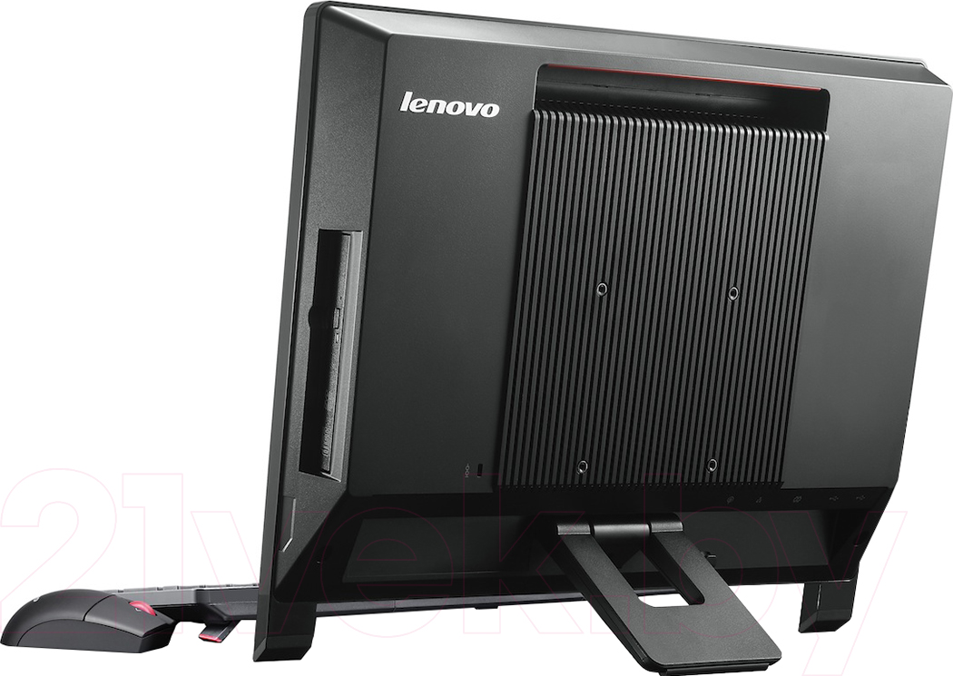 ThinkCentre S310 (57322723) 21vek.by 6121000.000