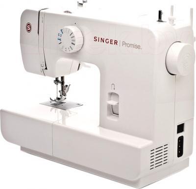 Швейная машина Singer Promise 1408 - вполоборота