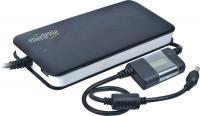 Портативное зарядное устройство Gembird EG-MC-006 -