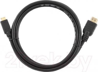 Кабель HDMI Gembird CC-HDMI4C-10 - общий вид