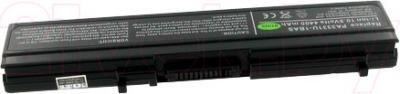 Батарея для ноутбука Whitenergy 03941 - общий вид
