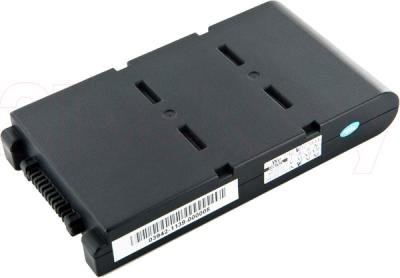 Батарея для ноутбука Whitenergy 03942 - общий вид