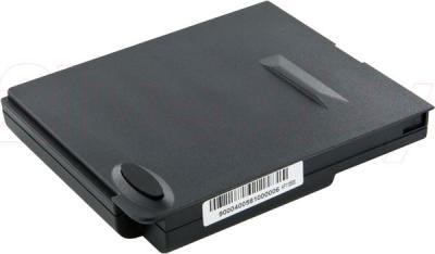 Батарея для ноутбука Whitenergy 03951 - общий вид