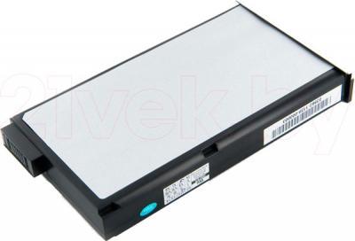 Батарея для ноутбука Whitenergy 03962 - общий вид