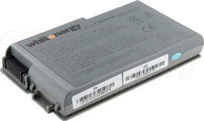 Батарея для ноутбука Whitenergy 03971 - вид снизу
