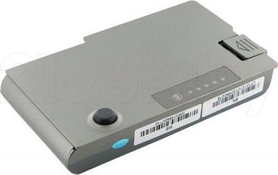 Батарея для ноутбука Whitenergy 03971 - общий вид
