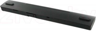 Батарея для ноутбука Whitenergy 04009 - общий вид