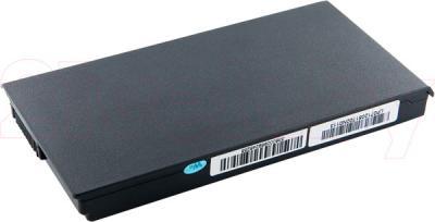 Батарея для ноутбука Whitenergy 04071 - общий вид
