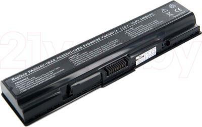 Батарея для ноутбука Whitenergy 04932 - общий вид