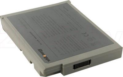 Батарея для ноутбука Whitenergy 05038 - общий вид