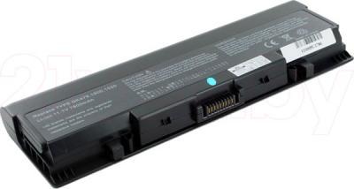 Батарея для ноутбука Whitenergy 05053 - общий вид