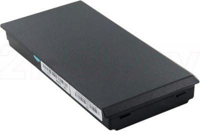 Аккумулятор для ноутбука Whitenergy 05469 - общий вид