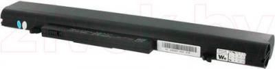Батарея для ноутбука Whitenergy 05896 - общий вид