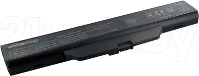 Батарея для ноутбука Whitenergy 05983 - общий вид