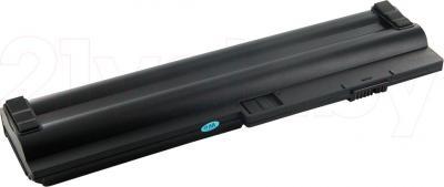 Аккумулятор для ноутбука Whitenergy 06437 - общий вид