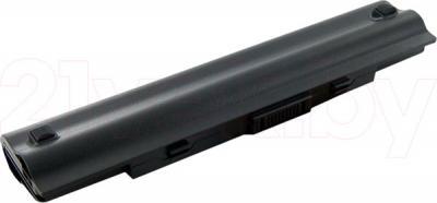 Батарея для ноутбука Whitenergy 06904 - общий вид