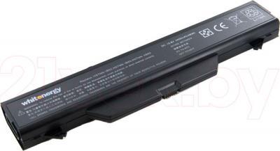Батарея для ноутбука Whitenergy 07180 - общий вид