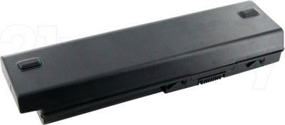 Аккумулятор для ноутбука Whitenergy 07239 - общий вид