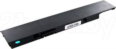 Аккумулятор для ноутбука Whitenergy 08196 - общий вид