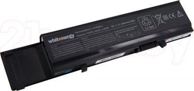 Аккумулятор для ноутбука Whitenergy 08197 - общий вид