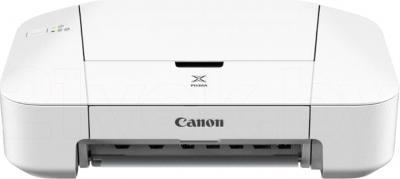 Принтер Canon PIXMA iP2840 - общий вид