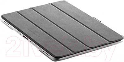 Чехол для док-станции HP ElitePad Dockable Case F1M97AA - общий вид