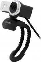 Веб-камера Canyon CNR-FWC113 -