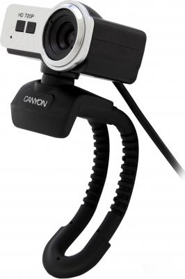 Веб-камера Canyon CNR-FWC120H - общий вид