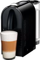 Капсульная кофеварка DeLonghi EN110.B -