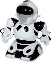 Робот Jia Qi Робокид танцующий (TT338) -