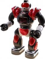 Робот Jia Qi Fighting robot (TT938) -