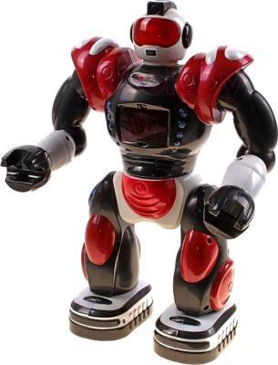 Робот Jia Qi Fighting robot (TT938) - общий вид