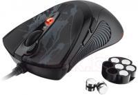 Мышь Trust GXT 31 Gaming Mouse -