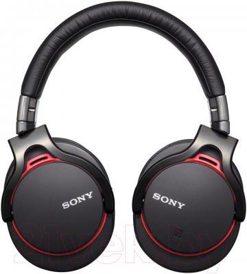Наушники-гарнитура Sony MDR-1RBT - общий вид