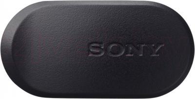 Наушники Sony MDR-AS200B - чехол