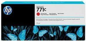 Комплект картриджей HP B6Y32A