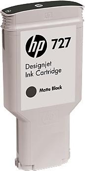 Картридж HP 727 (C1Q12A)