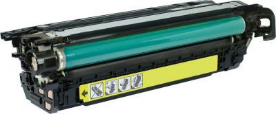 Картридж HP LaserJet 646A (CF032A)