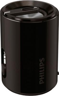 Портативная колонка Philips SBA3005/00 - общий вид
